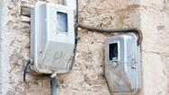 Δήμος Πατρέων: Oι προϋποθέσεις και τα κριτήρια για την επανασύνδεση του ρεύματος