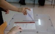 Δημοσκόπηση Interview - Με 19,5% προηγείται η ΝΔ έναντι του ΣΥΡΙΖΑ