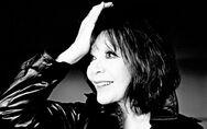 Απεβίωσε στα 93 της η θρυλική ηθοποιός και τραγουδίστρια Ζιλιέτ Γκρεκό