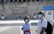 Κορωνοϊός - Βατόπουλος: 'Στο χέρι μας να αποφύγουμε το lockdown' (video)