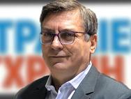 Αλέξανδρος Χρυσανθακόπουλος: 'Κύριε Πελετίδη είσαι ένας σύγχρονος Ιανός'
