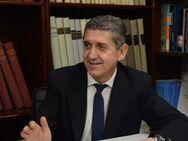 Γρ. Αλεξόπουλος: 'Σύγκληση Δημοτικού Συμβουλίου για τις καταλήψεις και τα αιτήματα των μαθητών'