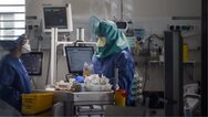 Αλματώδης αύξηση κρουσμάτων κορωνοϊού στην Ευρώπη