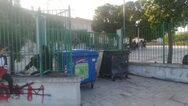 30 σχολεία της Αχαΐας παραμένουν υπό κατάληψη για τις συνθήκες σε εποχές πανδημίας