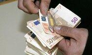 Δυτική Ελλάδα - Επιχειρηματίας εξαπατήθηκε και έχασε 6.000 ευρώ