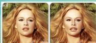 Πώς θα ήταν οι ηθοποιοί του ελληνικού κινηματογράφου αν υπήρχε photoshop στα 60's (video)