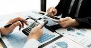8 στις 10 επιχειρήσεις ζητούν ενίσχυση της αγοράς μετά την έξαρση των κρουσμάτων του κορωνοϊού