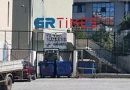 Υπό κατάληψη 60 σχολεία στην Κεντρική Μακεδονία