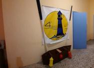 Μια... βάρκα τρόφιμα & φάρμακα θα συγκεντρώσουν οι Πρόσκοποι του 4ου Συστήματος Ναυτοπροσκόπων Πάτρας
