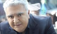 Ο Πασχάλης Τερζής κάνει comeback (video)