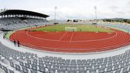 Πάτρα: Επίθεση σε πρωταθλητή στο Παμπελοποννησιακό Στάδιο - Αναζητείται ο δράστης