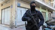Γιάφκα στο Κουκάκι: Πώς έφτασε η Αντιτρομοκρατική στα ίχνη των τριών συλληφθέντων