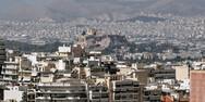 ΑΑΔΕ - Eνοίκια: Παράταση στις δηλώσεις μισθωτηρίων στο Taxisnet και στις δηλώσεις Covid