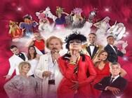 'Το κλουβί με τις τρελές' στο θέατρο Royal