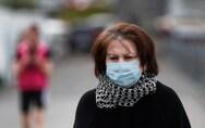 Κορωνοϊός - Έξαρση επιδημίας στη Μόσχα: Στα σπίτια τους οι άνω των 65
