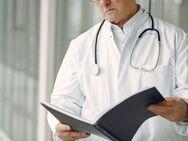Οι εφημερεύοντες γιατροί το Σαββατοκύριακο 26 & 27 Σεπτεμβρίου στην Πάτρα