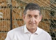 Γρ. Αλεξόπουλος: 'Ένα πολύ μεγάλο μπράβο στον «Προμηθέα» της Πάτρας'