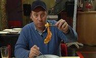 Tι σχέση έχουν οι Άγριες Μέλισσες με τον Εφιάλτη στην Κουζίνα; (video)