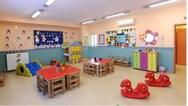Λουκέτο σε πέντε παιδικoύς σταθμούς στο Ίλιον