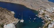 Ο μυστικός παράδεισος της Σίφνου (video)