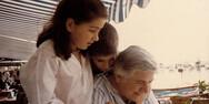 31 χρόνια από τη δολοφονία του Παύλου Μπακογιάννη: Η συγκινητική ανάρτηση της Ντόρας