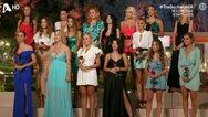 The Bachelor: Η παίκτρια που αποχώρησε από το ριάλιτι αγάπης (video)