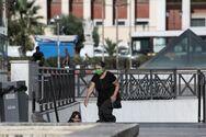 Κορωνοϊός: Τι έρχεται μετά το μπαράζ μέτρων