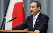 Τόκιο 2021: «Οι Ολυμπιακοί Αγώνες θα αποδείξουν ότι νικάμε την πανδημία»