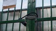 Ανησυχία για τις καταλήψεις στα σχολεία - Ξεπερνούν τις 200 πανελλαδικά