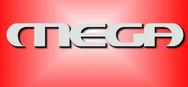 «Mυστικά του βάλτου» και «Ρένα» μεταφέρονται στο Mega