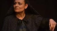 Αχαΐα: Θλίψη στο Αίγιο για την 39χρονη Μαρία Αγιάννη - Παντελακάκη