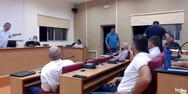 Δυτική Αχαΐα: Τι ακριβώς συνέβη στη συνεδρίαση της Τετάρτης στο Δημοτικό Συμβούλιο