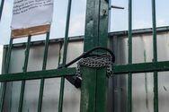 Συνεχίζονται οι καταλήψεις στα σχολεία της χώρας - 34 στην Αχαΐα, 700 συνολικά