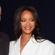 Rihanna - Ορίστηκε η ημερομηνία κυκλοφορίας του πολυαναμενόμενου ντοκιμαντέρ της