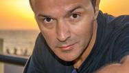 Γιώργος Ηλιόπουλος: «Έρχονται τρομερές ανατροπές στις Άγριες Μέλισσες» (video)