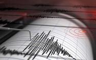 Νέος σεισμός ανοικτά της Χαλκιδικής