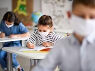 Πάτρα: «Τηρούμε στο απόλυτo τα όσα αναφέρει το πρωτόκολλο του ΕΟΔΥ για τα σχολεία»