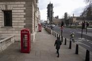 Βρετανία: Η κυβέρνηση ετοιμάζεται για lockdown σε βορρά και Λονδίνο