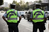Δυτική Ελλάδα - Κορωνοϊός: Βεβαιώθηκαν πέντε παραβάσεις την Κυριακή
