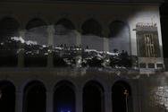Με επιτυχία πραγματοποιήθηκε η παράσταση 'Πάτρα, η Πόλη των Εργοστασίων, του Ρεμπέτικου και του Καραγκιόζη'!