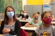 Καταγγελία Πατρινών παιδιάτρων: Παράλογο δάσκαλοι να ζητούν βεβαιώσεις «μη κορωνοϊού»
