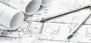 Επιστολή συλλόγου Πολιτικών Μηχανικών Αχαΐας για την παράταση προθεσμιών ένταξης αυθαιρέτων κατασκευών