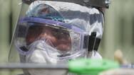 Αργεντινή: Έκκληση του προέδρου Φερνάντες για τον κορωνοϊό