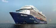 Κορωνοϊός: Αρνητικά τα τεστ στα 12 μέλη του πληρώματος του κρουαζιερόπλοιου