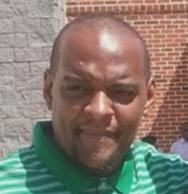 Αποζημίωση 20 εκατ. δολαρίων σε Αφροαμερικανική οικογένεια στις ΗΠΑ