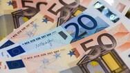 Επίδομα 534 ευρώ: Καταβάλλεται την Τετάρτη