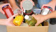Η ΔΕΕΠ Αχαΐας οργανώνει συλλογή τροφίμων για τους πλημμυροπαθείς της Καρδίτσας