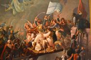 Πάτρα - Η πρόταση του «Ρεφενέ», εν όψει του εορτασμού 200 χρόνων από την Ελληνική Επανάσταση!