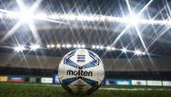 Super League: Το πρόγραμμα της 4ης αγωνιστικής