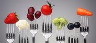 Πώς ωφελούν τα αντιοξειδωτικά την υγεία;